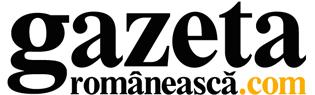 Gazeta Românească Italia