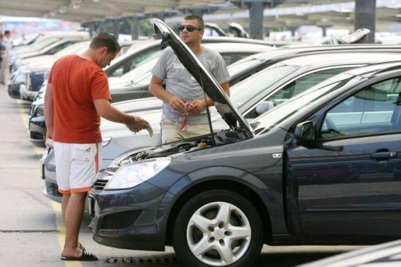 taxa auto eliminată