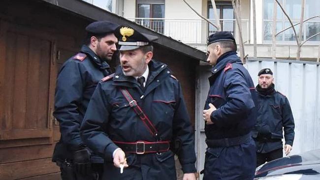 Perugia, incident dramatic la o petrecere românească, mai ...