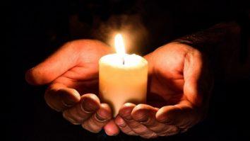 Slujba de Înviere se va ţine fără credincioşi