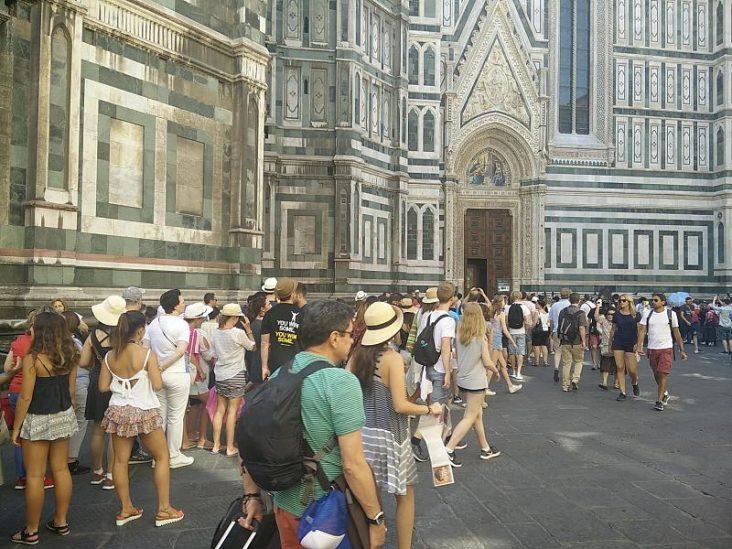 Florenţa