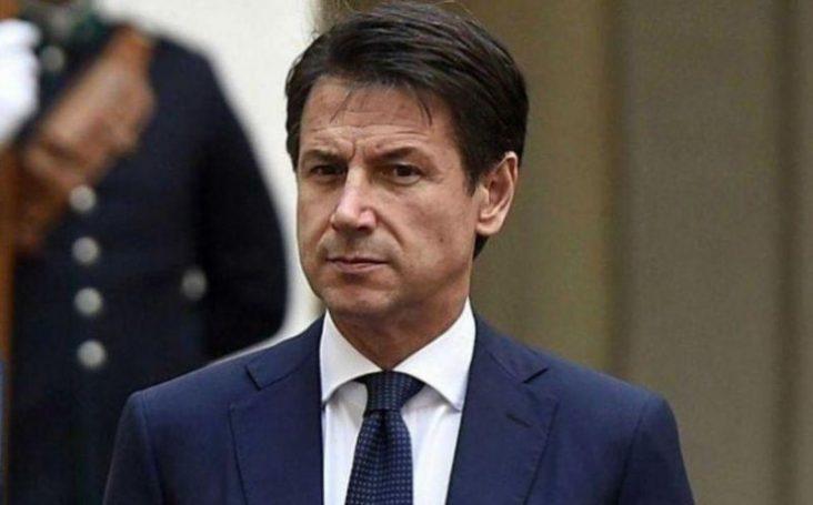 Conte anchetă Bergamo