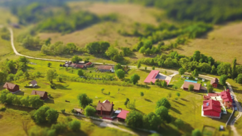 italian a cumpărat sat