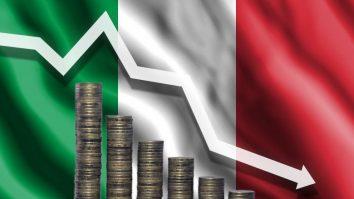 Economia Italiei