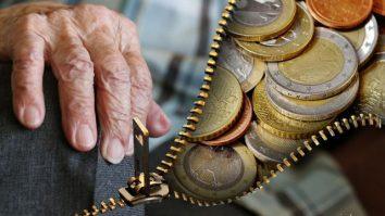 pensie străinătate