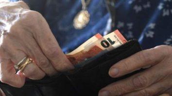 pensiilor românii străinătate