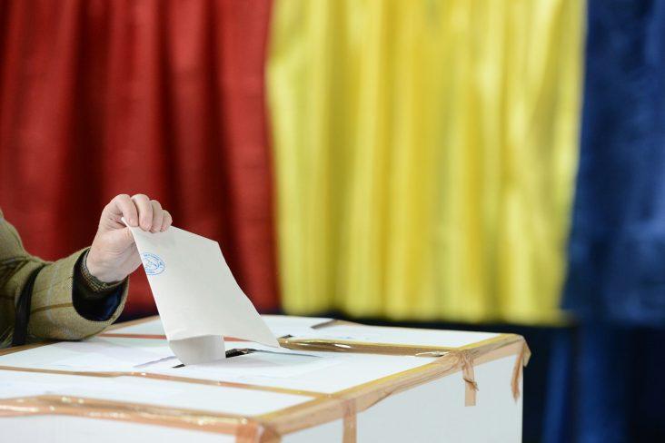 diaspora vot