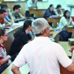 cercetătorii profesorii universitari diaspora