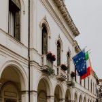 Români candidati la alegerile locale din Italia 2020