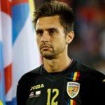 Ciprian Tatarusanu va juca la AC Milan