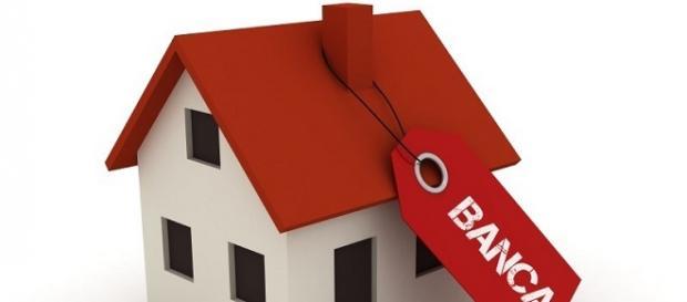 credite ipotecare pentru straini in Italia