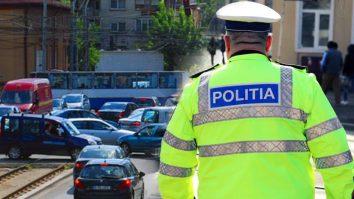 bătut poliţişti constanţa