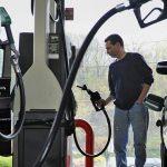 carburanţi ieftini