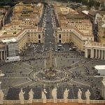 vatican abuz sexual