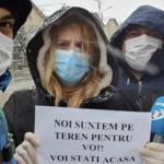 jurnalista craiova1