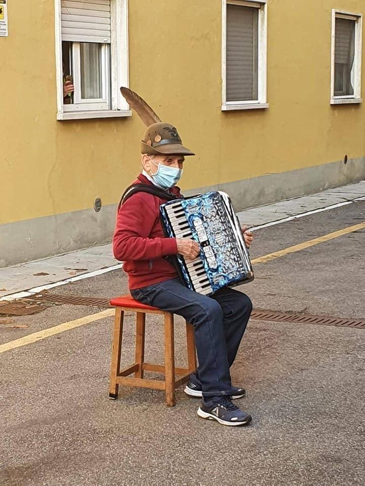 serenade spital