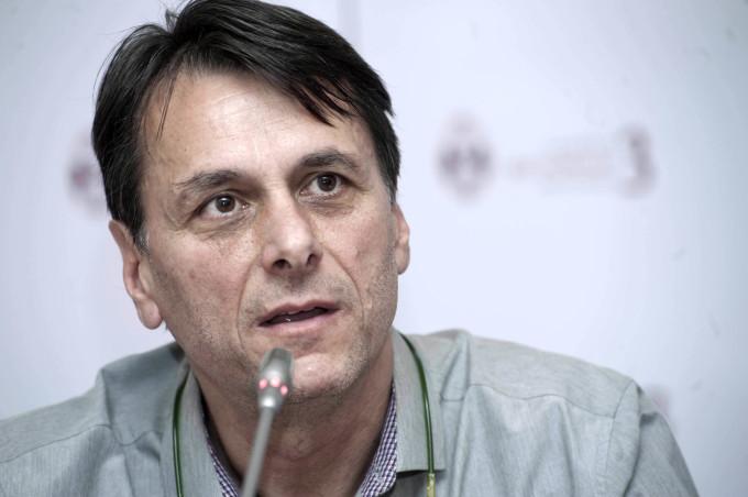 Bogdan Stanoevici1