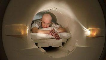 cancer izolare