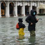 inundatii venetia1