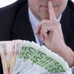 pandemie coruptia