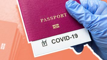 pasaport covid3