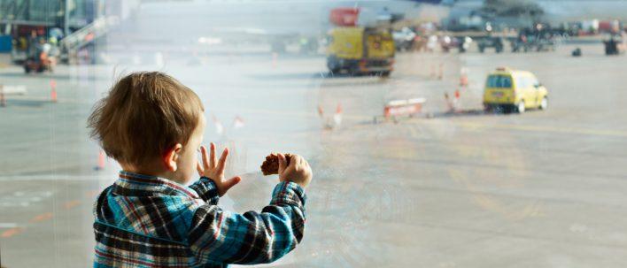 copii aeroport6