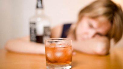 alcool copii