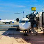 companiile aeriene