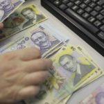 pensia cumulata cu salariul
