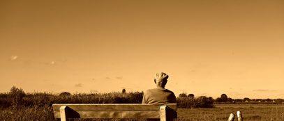 vechimea in munca pensie
