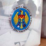 alageri republica moldova
