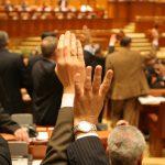lege LGBTQ romania