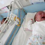 maternitate bucuresti