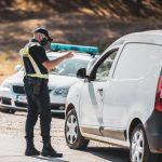 politia de frontiera1