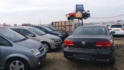taxa auto