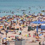 litoralul romanesc2