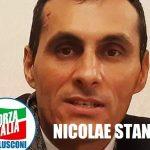 nicolae stan candidat mistebianco