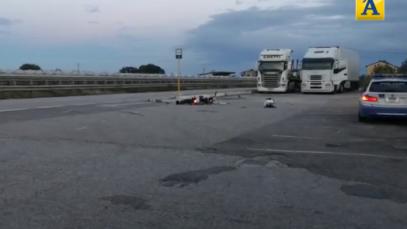 accident moto italia2