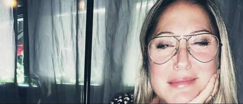 femeie antivaccin moarta Milano