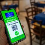 green pass obligativitate