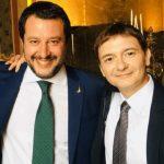 romani Salvini