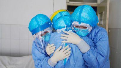 medici suspendati italia (2)