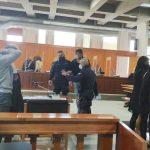 sofer roman condamnat italia