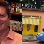 proprietar tutungerie ucide hoț