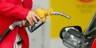 slovenia benzina certificat covid