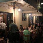 turisti țeapă Roma