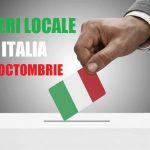 AEP LOCALE ITALIA
