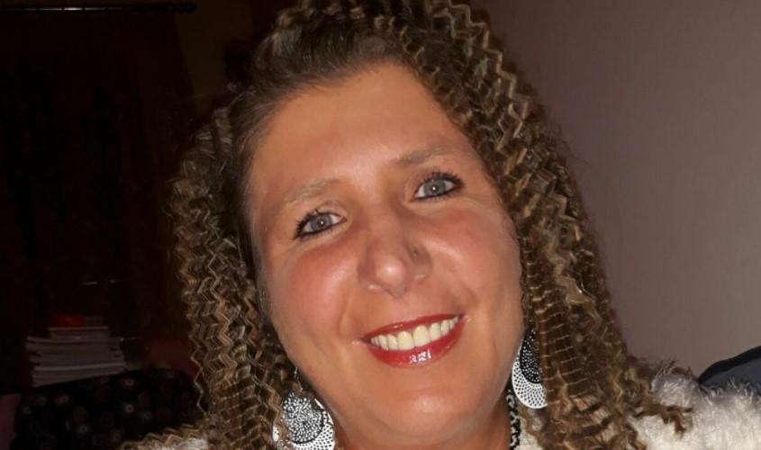 Nadia Positello moare dupa vaccin