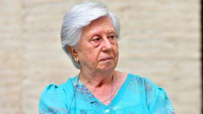 Luisa Valmarin