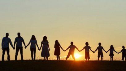 mariana romanca noua copii